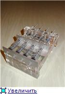 Автоматический Дозатор Жидких Удобрений (жидкости) 7fdd8fbe59aft