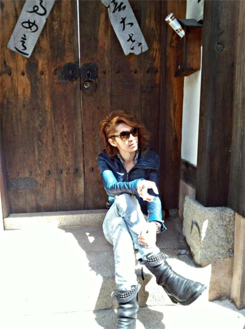 Ryouga photos - Страница 16 Ddcd246638c4