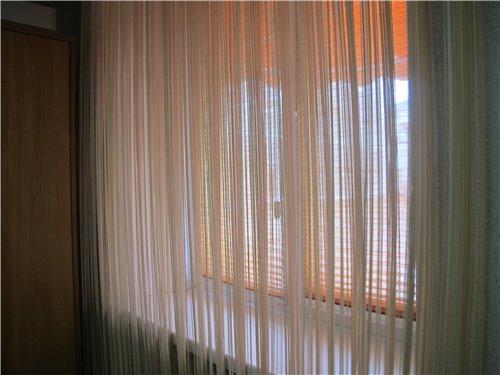 Рулонные шторы и жалюзи - Страница 2 E016e798e3b7