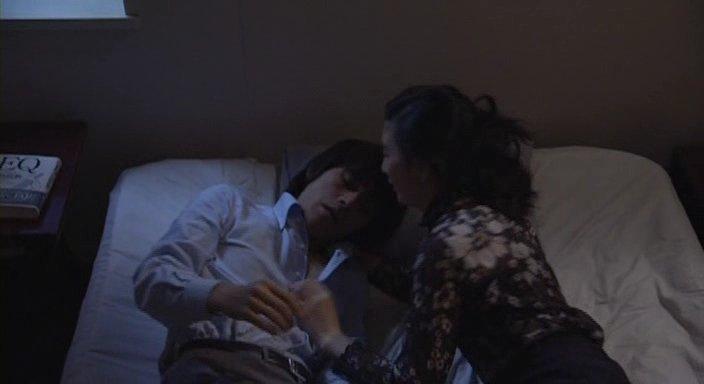 Фудзики Наохито / Fujiki Naohito / Хрусталь Наохитыч - Страница 12 4ebe33d0bfa2