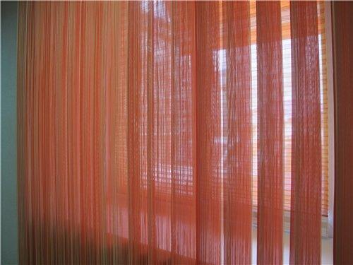 Рулонные шторы и жалюзи - Страница 2 Cb5a57bb2996