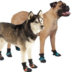 Интернет-зоомагазин Pet Gear - Страница 2 2b47eb4c7aa2