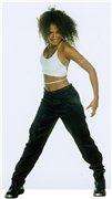 Spice Girls - Страница 2 5870524e38c2t