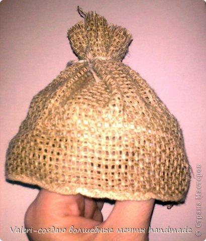 Оригинальные предметы декора   Daca3c7c1375