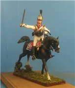 VID soldiers - Napoleonic russian army sets Fc16e52d1d6ft