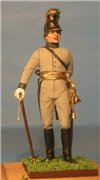 VID soldiers - Napoleonic austrian army sets 9a6bd8514f3dt
