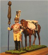 VID soldiers - Napoleonic french army sets 4c8853430837t