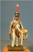 VID soldiers - Napoleonic russian army sets Bcd5fbbb5281t