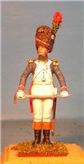 VID soldiers - Napoleonic french army sets 650c7358294ft