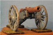 VID soldiers - Napoleonic prussian army sets 9f9da2823118t