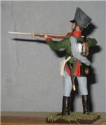 VID soldiers - Napoleonic prussian army sets Ad7fd20af2fet