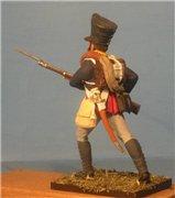VID soldiers - Napoleonic prussian army sets 0d6de6f87461t