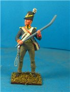 VID soldiers - Napoleonic british army sets 9426fde33989t