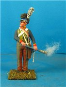 VID soldiers - Napoleonic british army sets 3e03f3cfd335t