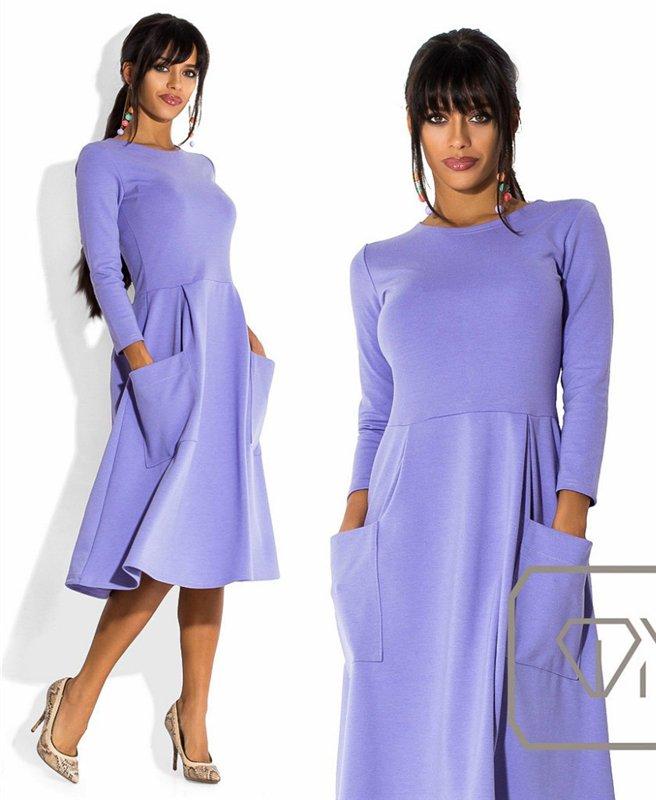 Женская одежда оптом от производителя. Доставка по России - Страница 2 54b11d864b25