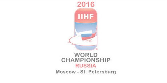 Чемпионат мира по хоккею с шайбой 2016 Fabbbdfb0ca1