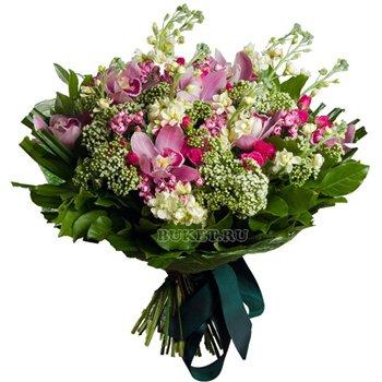 Поздравляем с Днем Рождения Светлану (Светлана 87) 9828bdfe263ft