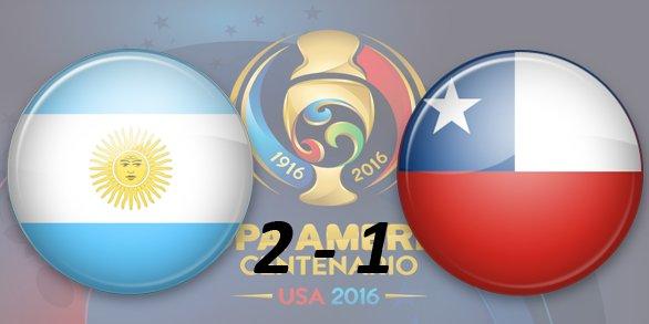 Кубок Америки 2016 E8765bc78c11
