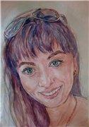 Мои работы - mig1958 - Страница 35 8494fa1bd48ct