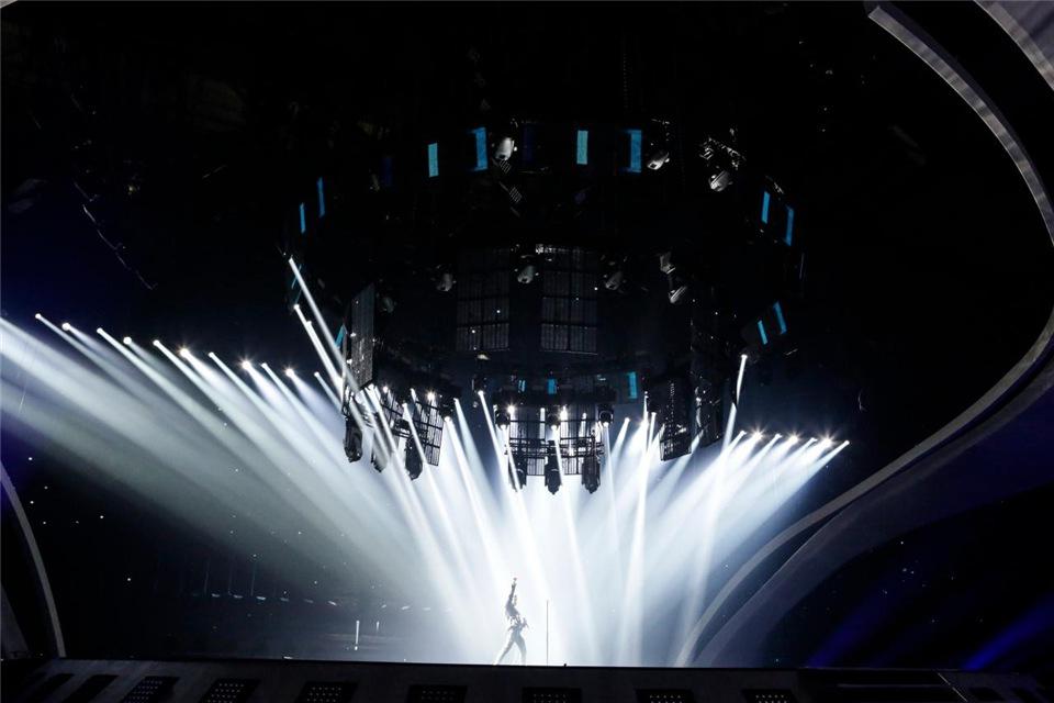 Евровидение - 2017 - Страница 10 730fff8a1755