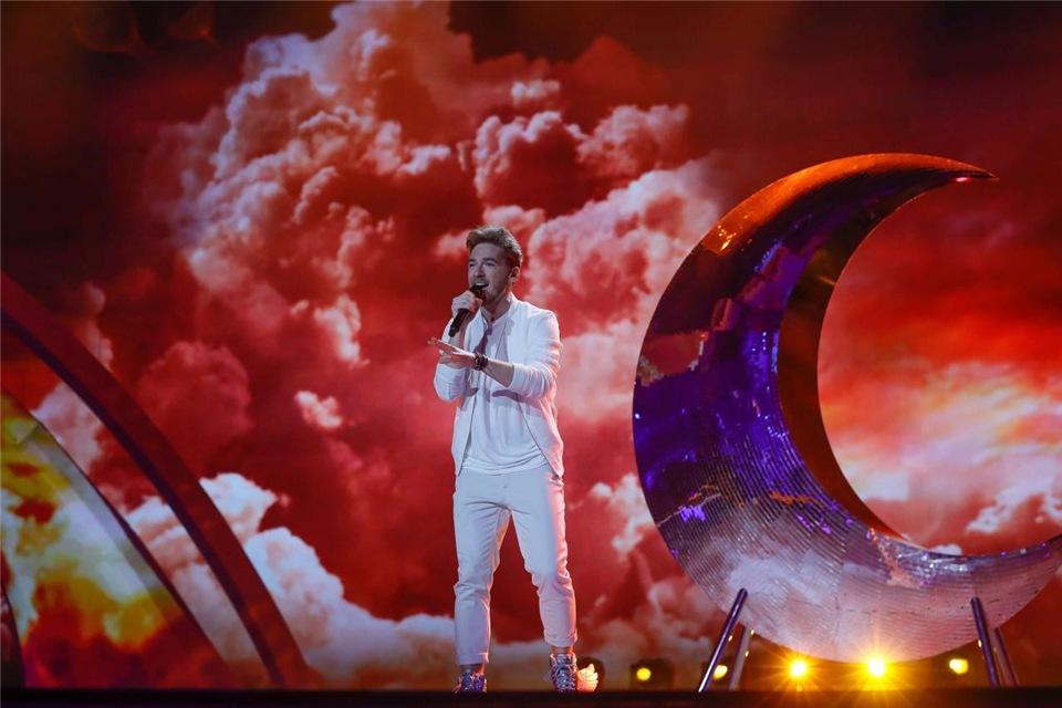 Евровидение - 2017 - Страница 10 E85b050d1b86