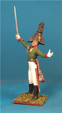 VID soldiers - Napoleonic russian army sets - Page 2 6c618ba7f4det