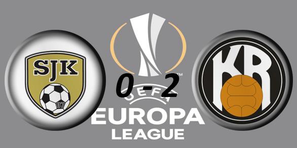 Лига Европы УЕФА 2017/2018 4f82ace3177b