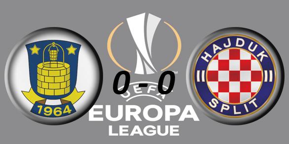 Лига Европы УЕФА 2017/2018 256c82176554