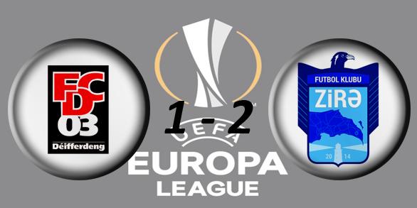 Лига Европы УЕФА 2017/2018 A439b16f0f67