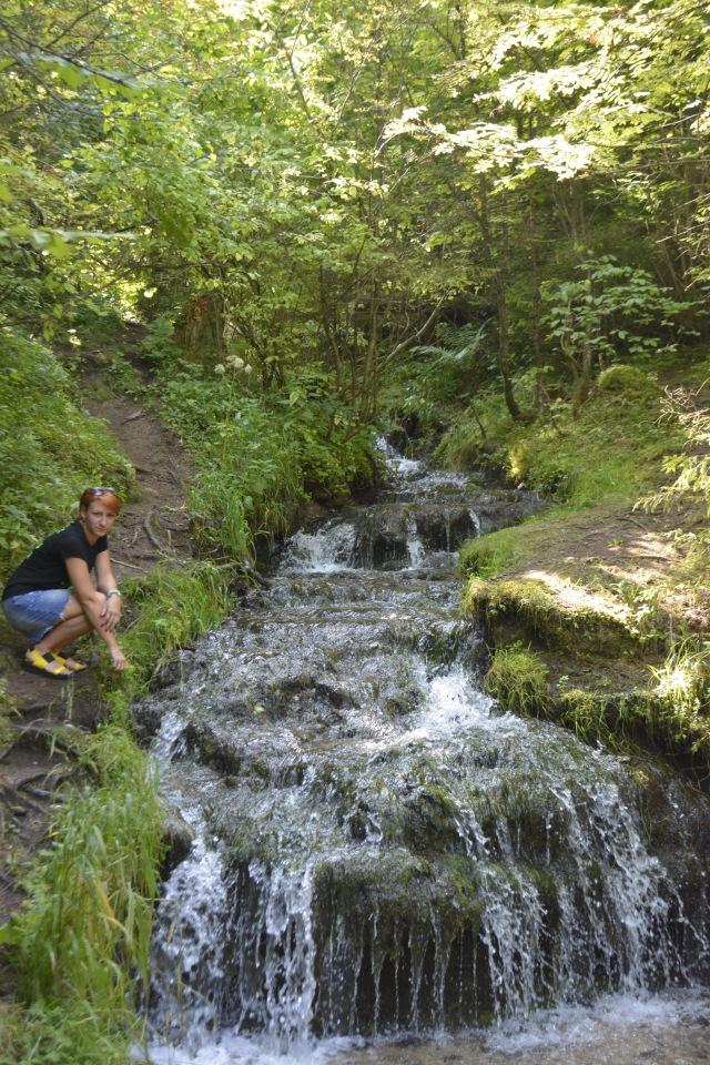 Радужный водопад 19.08 8f5ddff793b4