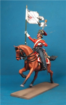 VID soldiers - Napoleonic russian army sets - Page 2 A969d31697a4t