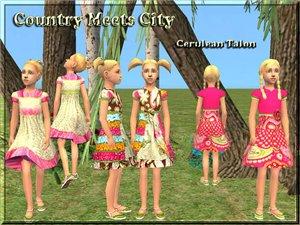 Для детей (повседневная одежда) - Страница 5 320d24511404