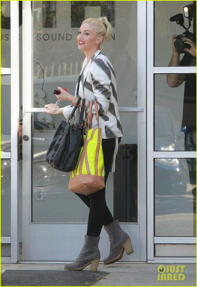 Gwen Stefanie 29393da977c3