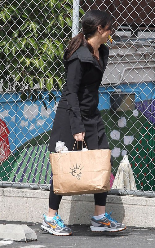 Sandra Bullock / Сандра Баллок 4340bdc12c3e