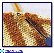 Планки, застежки, карманы и  горловины 61e957531b4ft