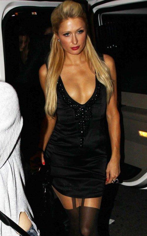 Пэрис Хилтон/Paris Hilton - Страница 2 607b8ac3cf61