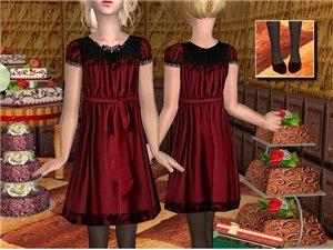 Для детей (формальная одежда) - Страница 3 8d77f5f1ae2b