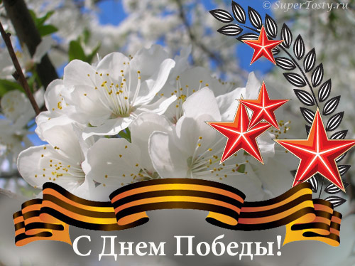 Поздравления  с праздниками! - Страница 7 D53b3532187f