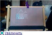 Процесс Зеленая деревенька от Olyunya - Страница 3 7aead03924a0t