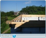Как я строил дом Fada8660f3cd