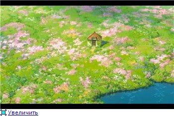 Ходячий замок / Движущийся замок Хаула / Howl's Moving Castle / Howl no Ugoku Shiro / ハウルの動く城 (2004 г. Полнометражный) - Страница 2 Ae0de5bcedadt