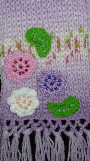 Вязание (одежда) - Страница 2 57012b1d1c1a