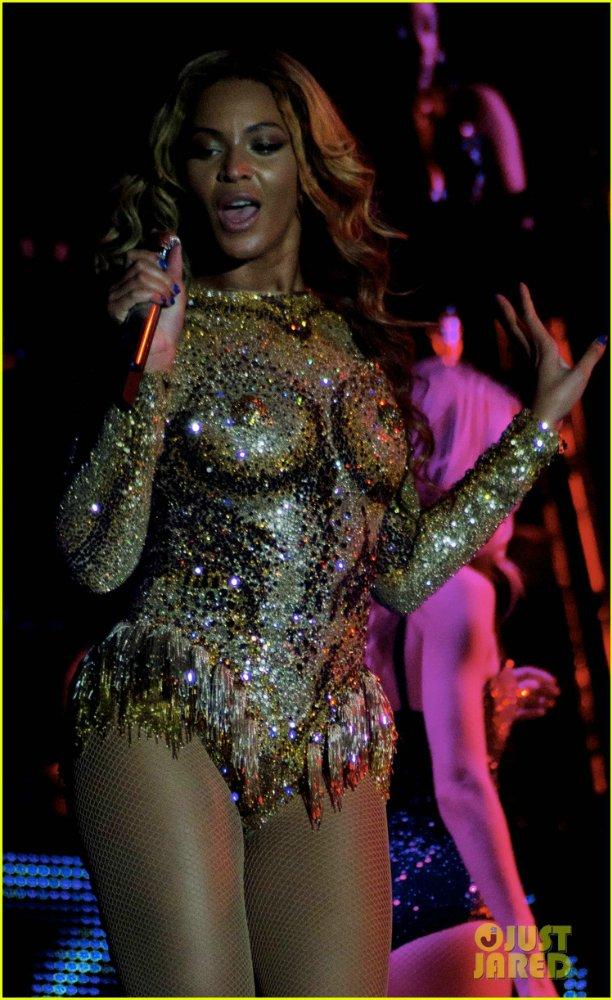 Beyoncé - Страница 8 1018d157eea8