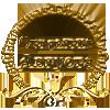 """Выпуск курса """"Милочка и Гусяшка"""" 29286c7f1b84"""