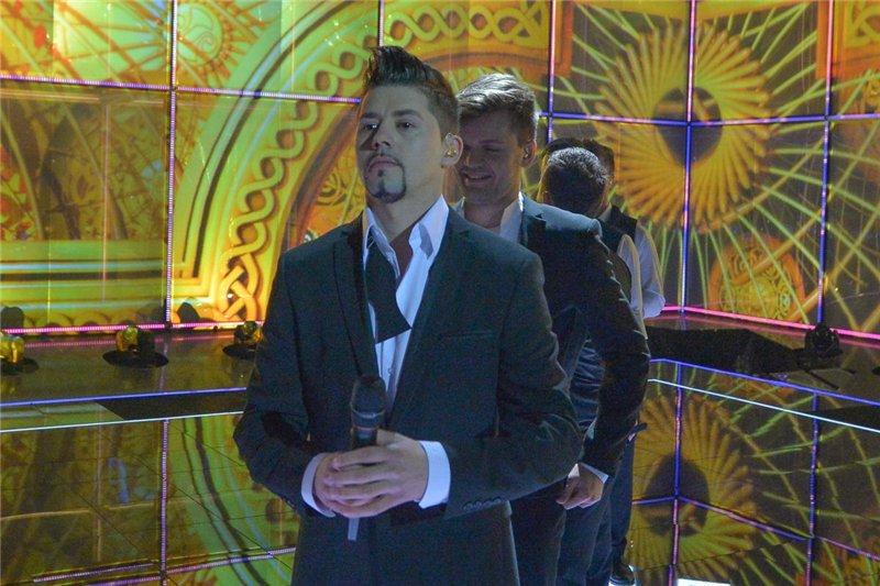 Евровидение 2014 - Страница 4 6350a852b59a