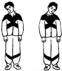 Дыхательная гимнастика А.Н. Стрельниковой 908f3d8b567b