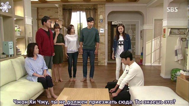 Сериалы корейские - 12 - Страница 10 5f764c26a1c7