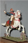 VID soldiers - Napoleonic french army sets B216a69b4246t