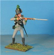 VID soldiers - Napoleonic austrian army sets B0345e8a5fc2t