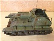 Су-76м 2b893e5d183dt